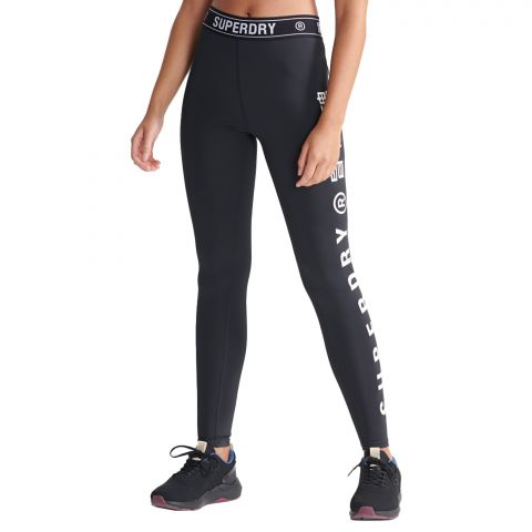 Superdry-Training-Tight-Dames-2109151453