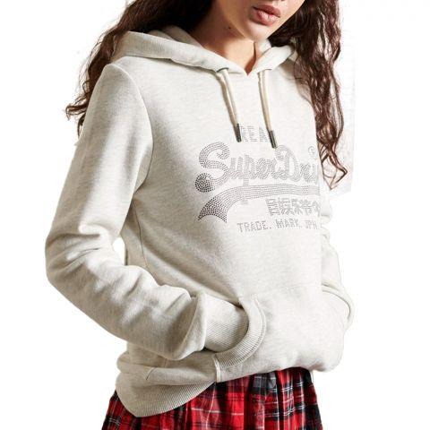 Superdry-Vintage-Logo-Boho-Sparkle-Hoodie-Dames-2110071111