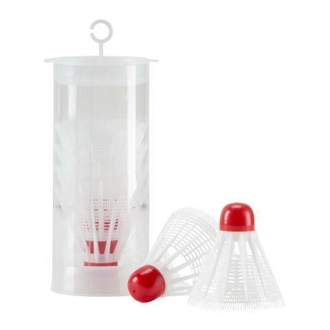 Tecnopro-403-Badminton-Shuttles-6-pack-