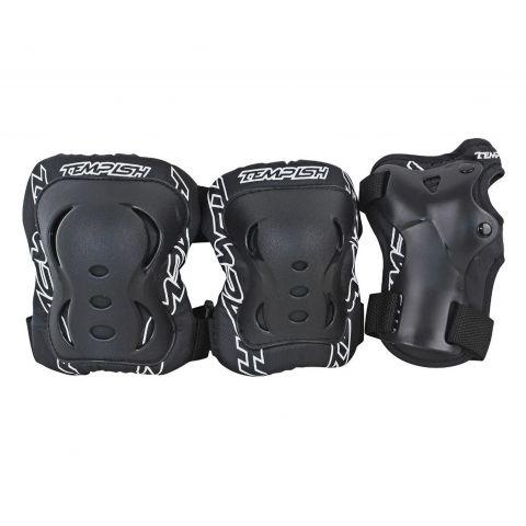 Tempish-FID-Protection-Set-Senior