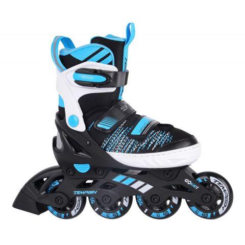 Tempish-Gokid-Skate-Junior-verstelbaar-