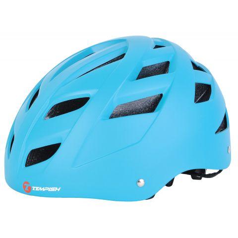 Tempish-Marilla-Helm