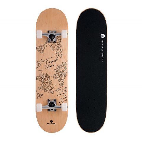 Tempish-Ontop-Skateboard