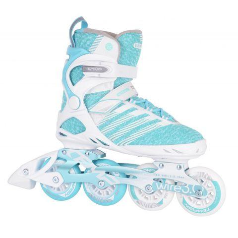 Tempish-Wire-3-0-84-Skates-Dames