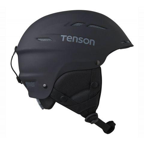 Tenson-Proxy-Ski-Helm-Senior