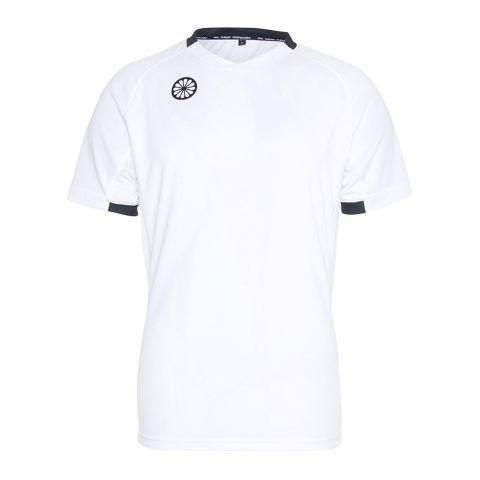 The-Indian-Maharadja-Tech-Shirt-Junior