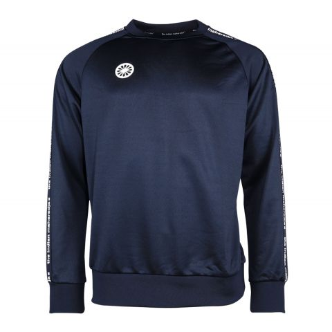 The-Indian-Maharadja-Terry-Sweater-Heren