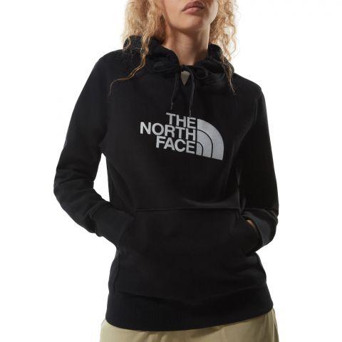 The-North-Face-Drew-Peak-Hoodie-Dames-2109171558