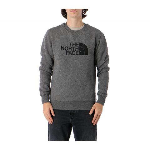 The-North-Face-Drew-Peak-Sweater-Heren