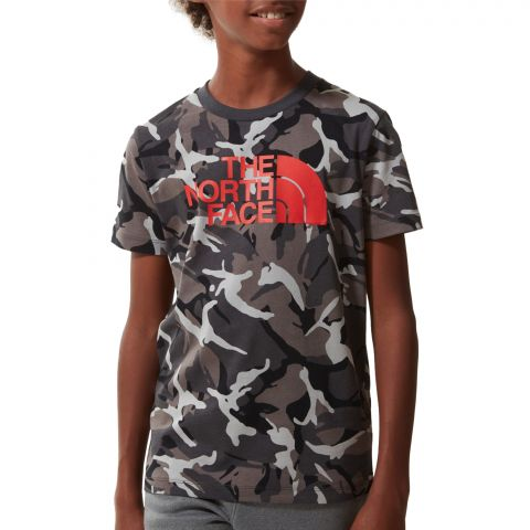 The-North-Face-Easy-Shirt-Junior-2109171559