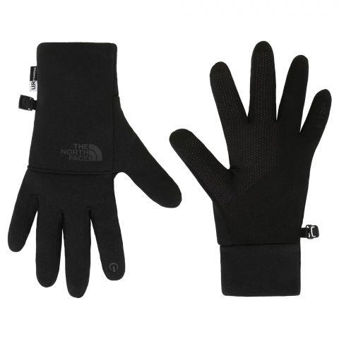 The-North-Face-Etip-Tech-Handschoenen-Dames-2109171558