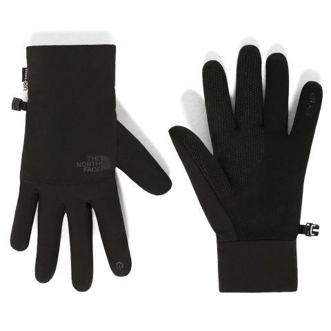 The-North-Face-Etip-Tech-Handschoenen-Heren