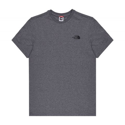 The-North-Face-SS-Simple-Dome-Shirt-Heren