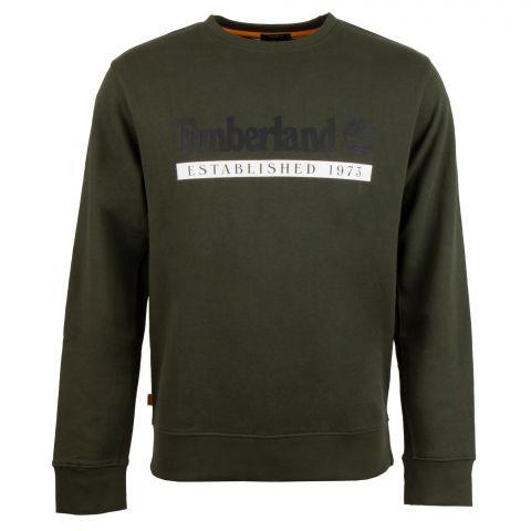 Timberland-Outdoor-Heritage-Est1973-Sweater-Heren-2109091627