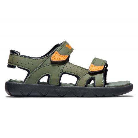 Timberland-Perkins-Row-2-strap-Sandaal-Kids