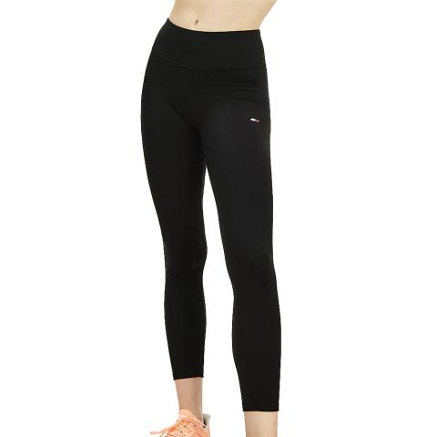 Tommy-Hilfiger-7-8-Tight-Dames-2106230940