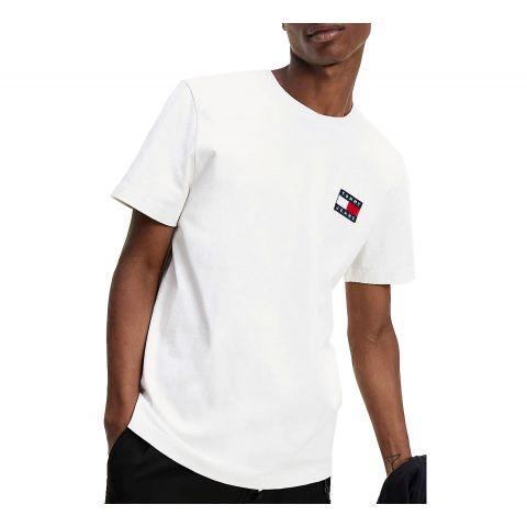 Tommy-Hilfiger-Badge-Shirt-Heren
