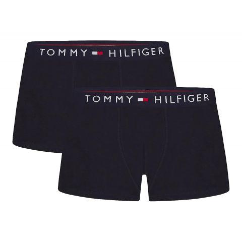 Tommy-Hilfiger-Boxershorts-Junior-2-pack-