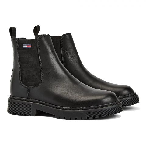 Tommy-Hilfiger-Branded-Tape-Chelsea-Boots-Dames-2109241629