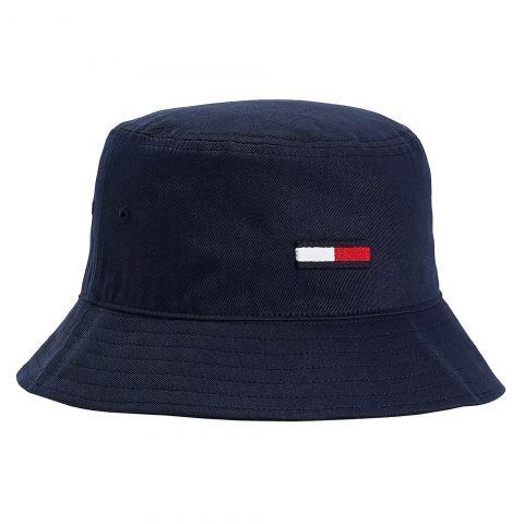 Tommy-Hilfiger-Bucket-Hat-2106231036