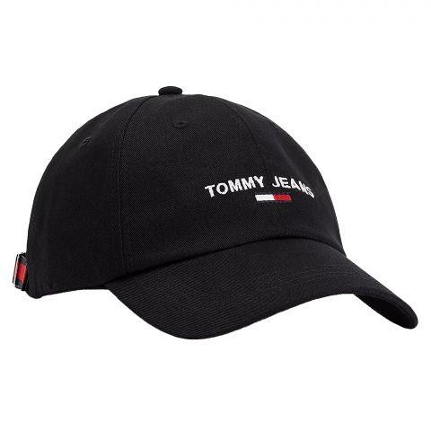 Tommy-Hilfiger-Cap-Heren-2106231020