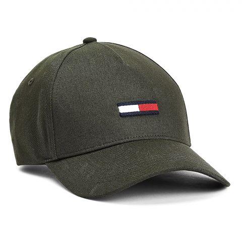 Tommy-Hilfiger-Cap-Heren-2108241654