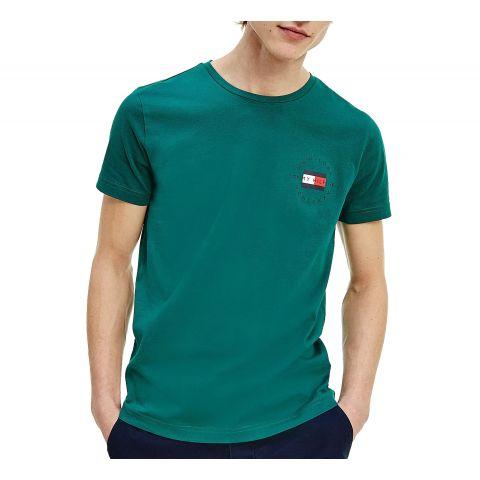 Tommy-Hilfiger-Circle-Chest-Shirt-Heren