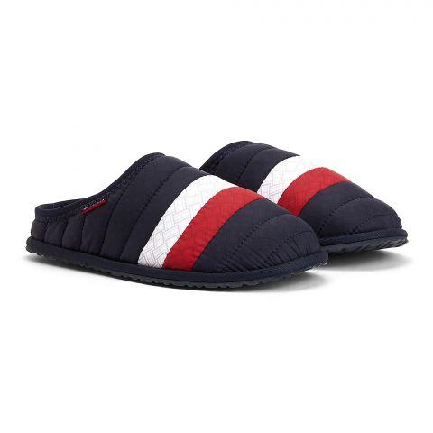 Tommy-Hilfiger-Corporate-Pantoffels-Senior-2110051549