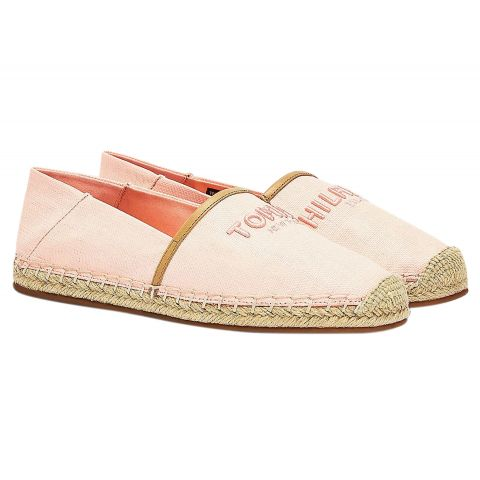 Tommy-Hilfiger-Embroidery-Espadrille-Dames