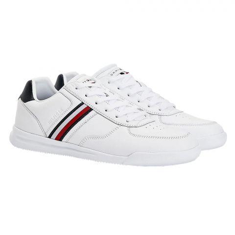 Tommy-Hilfiger-Leather-Sneaker-Heren-2106231029