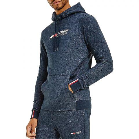 Tommy-Hilfiger-Logo-Fleece-Sport-Hoodie-Heren-2109291458