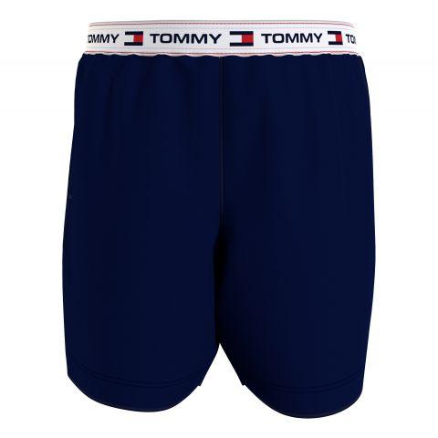 Tommy-Hilfiger-Medium-Drawstring-Zwemshort-Junior