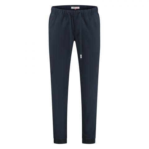 Tommy-Hilfiger-Scanton-Dobby-Jeans-Heren-2107261222