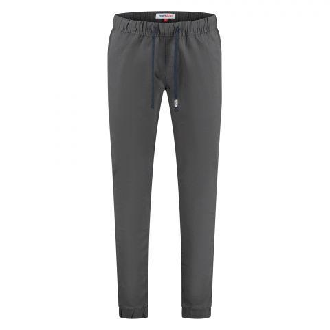 Tommy-Hilfiger-Scanton-Dobby-Jeans-Heren-2107261248