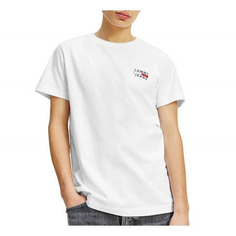 Tommy-Hilfiger-Shirt-Heren