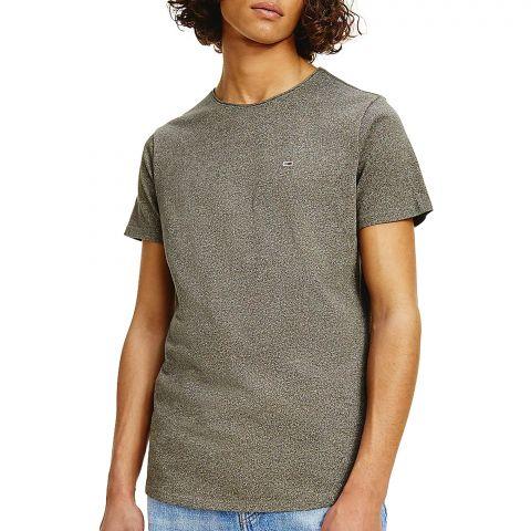Tommy-Hilfiger-Slim-Fit-Jasper-Shirt-Heren-2106281043