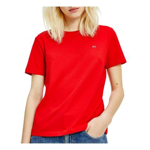Tommy-Hilfiger-Soft-Jersey-Shirt-Dames