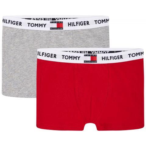 Tommy-Hilfiger-Trunk-Boxershorts-Junior-2-pack-