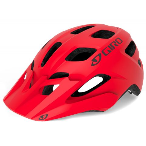 Tremor-Helmet-2106231016