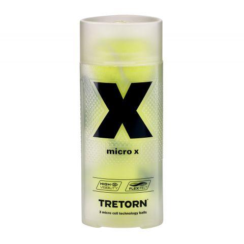 Tretorn-Micro-X-Tennisball-3-can-