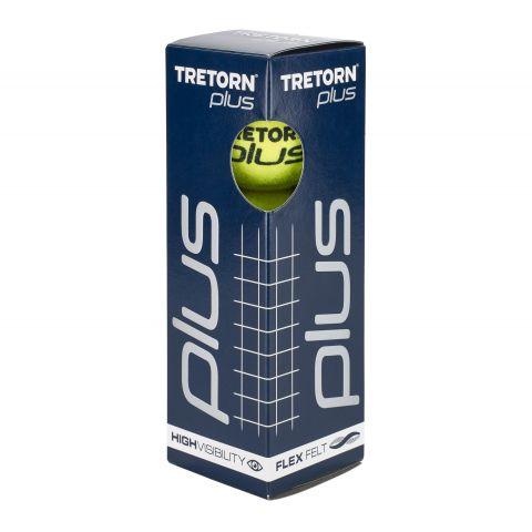 Tretorn-Plus-Tennisball-3-can-