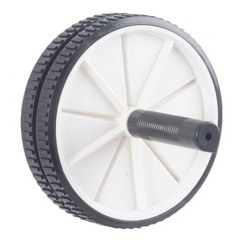 Tunturi-Double-Excercise-wheel