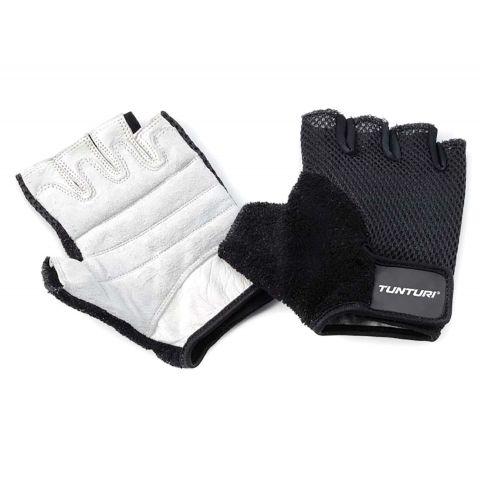 Tunturi-Fitness-Gloves-Fit-Easy