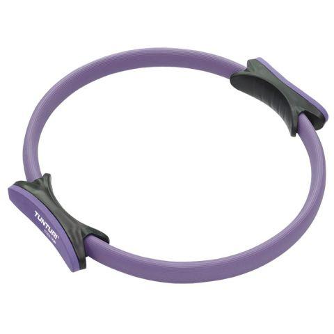 Tunturi-Pilates-Ring