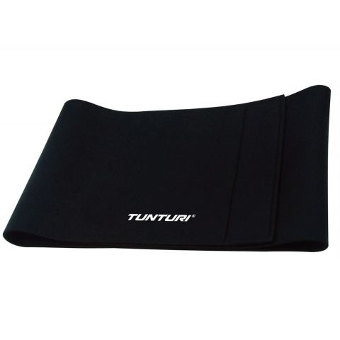 Tunturi-Tailleband-20cm