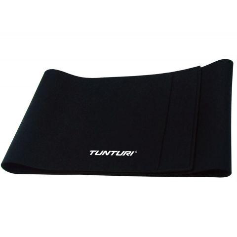 Tunturi-Tailleband-30cm