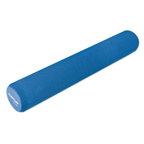 Tunturi-Yoga-Massage-Roller-90cm-