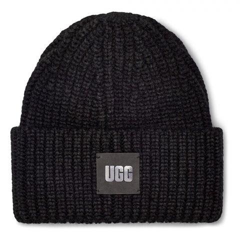 UGG-Chunky-Rib-Beanie-Dames-2109131601