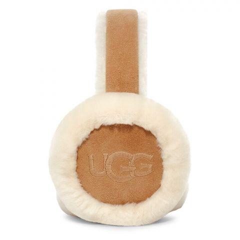 UGG-Embroidery-Oorwarmer-Dames-2109131601