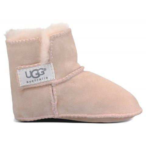 UGG-Erin-2109101307